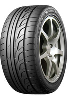 BRIDGESTONE POTENZA RE001 Adrenalin 225/50 R16