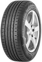 CONTINENTAL ContiEcoContact 5 225/45 R17