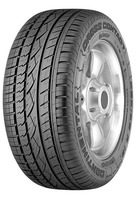 CONTINENTAL ContiCrossContact UHP 255/50 R19