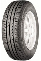 CONTINENTAL ContiEcoContact 3 185/60 R14