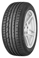 CONTINENTAL ContiPremiumContact 2 215/60 R17