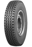 TYREX CRG ROAD О-79 8.25 R20