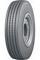 TYREX ALL STEEL ROAD FR-401 315/80 R22.5