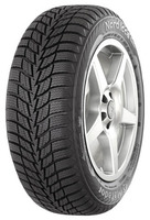 MATADOR MP-52 Nordicca Basic 185/65 R15