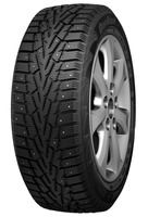 CORDIANT SNOW CROSS (PW-2) 205/70 R15