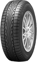 CORDIANT SPORT 205/65 R15
