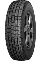 FORWARD PROFESSIONAL 170 185/75 R16C