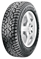 GISLAVED NORDFROST 3 205/65 R15