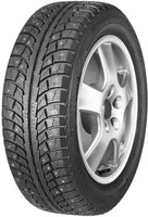 GISLAVED NORDFROST 5 205/50 R17