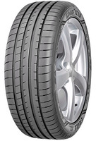 GOOD&YEAR Eagle F1 Asymmetric 3 215/45 R17