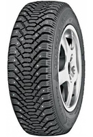 GOOD&YEAR UltraGrip 500 225/55 R17