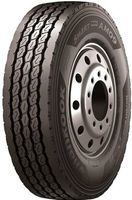 HANKOOK AM-09 315/80 R22.5