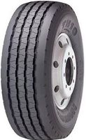HANKOOK TH-10 385/65 R22.5