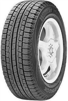 HANKOOK Winter i*cept W605 215/65 R15