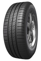 KUMHO Ecowing ES01 KH-27 185/65 R14