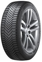 HANKOOK Laufenn i-Fit LW31 175/65 R14