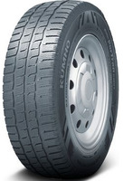 MARSHAL Winter PorTran CW51 205/70 R15C