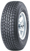 MATADOR MP-71 IZZARDA 215/65 R16