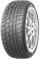 MATADOR MP-92 Sibir Snow 215/60 R16