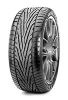 MAXXIS Victra MA-Z3 215/50 ZR17
