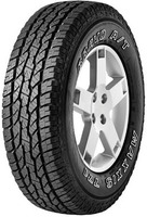 MAXXIS AT-771 Bravo 215/65 R16