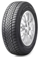 MAXXIS MA-PW 215/65 R16
