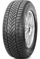 MAXXIS MA-SW Victra Snow 225/75 R16