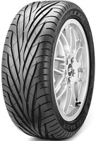 MAXXIS MA-Z1 Victra 195/55 R15