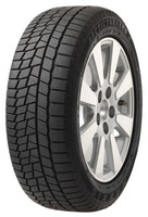 MAXXIS SP-02 225/45 R17