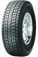 MAXXIS SS-01 265/70 R15