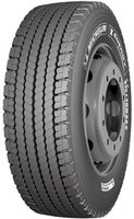 MICHELIN X Line Energy T 315/80 R22.5