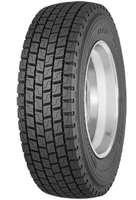 MICHELIN MR XDE2+ 315/80 R22.5