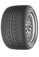 MICHELIN PILOT SPORT PS4 245/45 ZR18