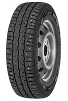 MICHELIN AGILIS X-ICE NORTH 215/65 R16C