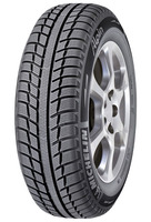 MICHELIN Alpin A3 195/60 R15