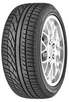 MICHELIN PILOT PRIMACY 215/65 R15