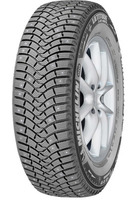 MICHELIN X-Ice North Xin2 195/65 R15