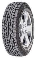 MICHELIN X-ICE NORTH 205/60 R16