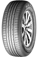 NEXEN Nblue HD Plus 205/60 R16
