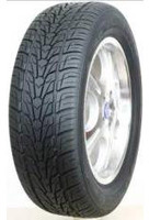 NEXEN Roadian HP 285/60 R18