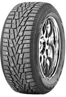 NEXEN Win-Spike 195/60 R15