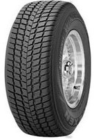 NEXEN Winguard SUV 215/65 R16
