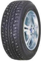 NEXEN WINGUARD-231 215/60 R15