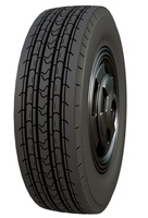 NORTEC TR All Steel 710 295/80 R22.5