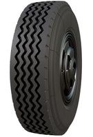 NORTEC TR All Steel 730 215/75 R17.5