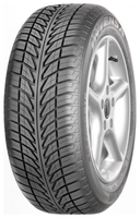 SAVA INTENSA 195/65 R15