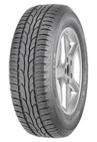 SAVA INTENSA HP 215/60 R16