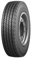 TYREX ALL STEEL ROAD Я-646 275/70 R22.5