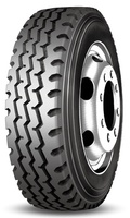 ROADWING WS-118 10.00 R20