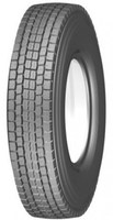 YELLOW SEA YS-25 315/80 R22.5